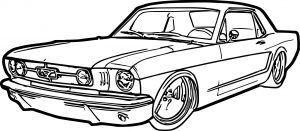 Coloring Pages Of Sports Cars - Race Car Coloring Page Car Coloring Sheets for Boys Download 1h