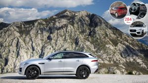 Coloring Pages Of Sports Cars - Race Car Coloring Pages 2017 Jaguar F Pace 2 0d R Sport Awd Diesel Color Rhodium Silver 1f