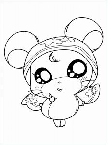 Coloring Pages Online Game - Pokemon Coloring Pages Coloring Chrsistmas Types Pokemon Drawing Games All Pokemon Characters Coloring Pages 6f