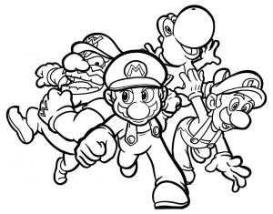 20 Coloring Pages Online Game Gallery - Coloring Sheets