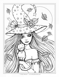Coloring Pages Princess - Disney Princesses Coloring Pages 18m