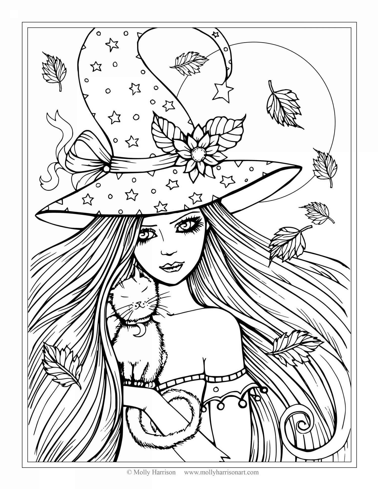 coloring pages princess Collection-disney princesses coloring pages 1-l