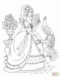 Coloring Pages Princess - Princess Color Page Ariel Coloring Pages Awesome Home Coloring Pages Best Color Sheet 0d 13m