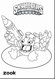Coloring Pages Princess - Mlp Coloring Pages Princess Luna Free Coloring Sheets Free Coloring Neu Ausmalbilder My Little Pony Nightmare 17p