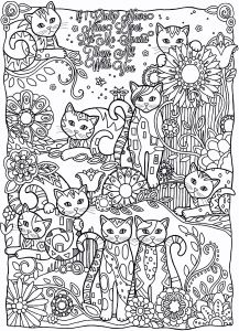 Coloring Pages Princess - Free Color Sheets Princess Color Page New Home Coloring Pages Best Color Sheet 0d 17r