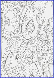 Coloring Pages Princess - Coloring Book for Girl Unique Coloring Pages for Girls Lovely Printable Cds 0d – Fun Time 8e