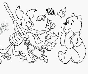 Coloring Pages Rain forest - Tropical Coloring Pages Sunset Coloring Pages Coloring Pages 6c