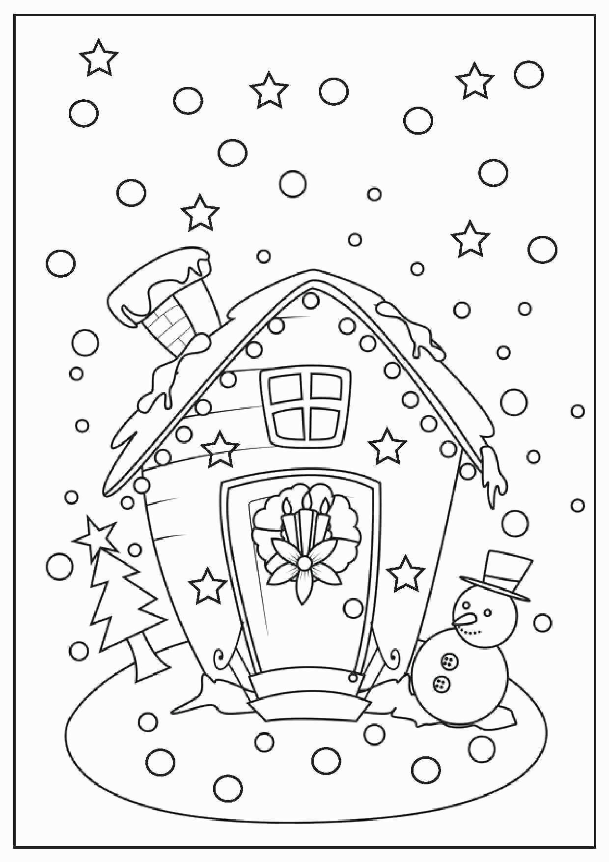 coloring pages rain forest Collection-Rainforest Coloring Pages Elegant Outline Coloring Pages Elegant Home Coloring Pages Best Color Sheet 13-e
