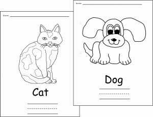 Coloring Pages Rain forest - Jungle Animals Coloring Pages Elegant Printable Animal Coloring Pages Beautiful Printable Od Dog Coloring Jungle 10l