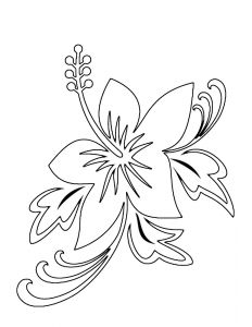 Coloring Pages Rain forest - forest Coloring Page House Near forest Coloring Page Rainforest 20i