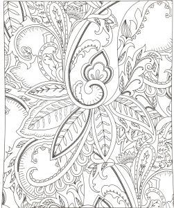 Coloring Pages that You Can Color On the Computer - Coloring Pages You Can Color Line for Free Fresh Inspirational Quotes Coloring Pages Fresh Awesome Od Dog Coloring 17p