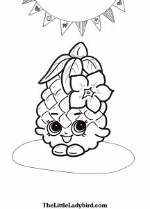 Coloring Pages that You Can Color On the Computer - Kids Picture to Color Collection New Fox Coloring Pages Elegant Page Coloring 0d Modokom – Fun 16c