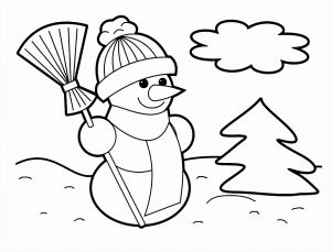 Coloring Pages Thomas the Train - Thomas Coloring Page 14m
