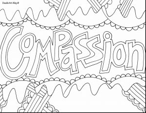 Coloring Pages to Color - Enormous Pattern Color Pages Like Llama Coloring Page Awesome Paint Color Sheets Printable Cds 0d Ruva 9r