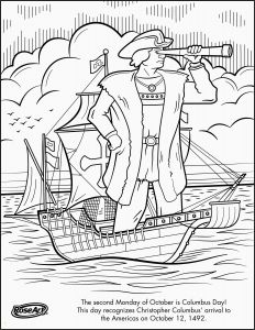 Coloring Pages to Color - Bike Coloring Pages Bike Coloring Pages Best Home Coloring Pages Best Color Sheet 0d 13t