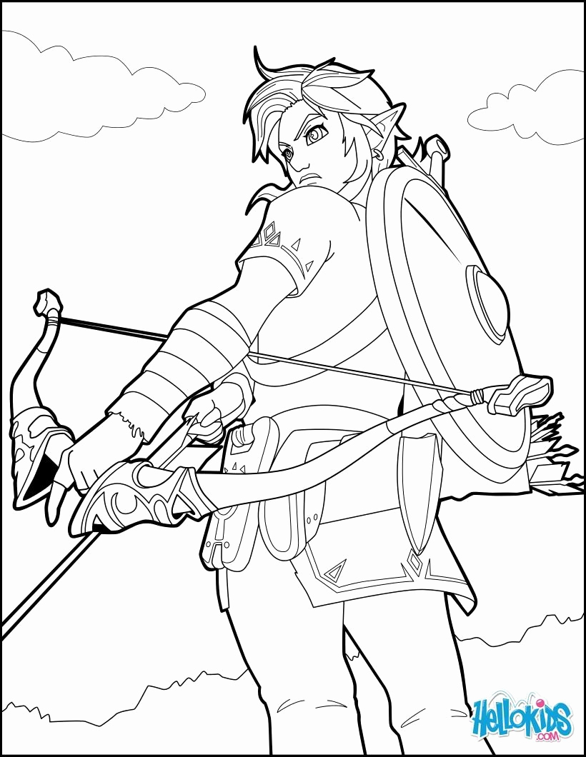 coloring pages to color online Download-to Color line Lovely Kids Coloring Line New Home Coloring Pages Best Color Sheet 0d 1-k