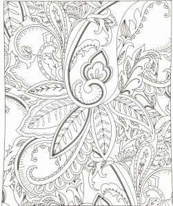 Coloring Pages to Do On the Computer - Ausmalbilder Mario Neu Mario Coloring Games Awesome Home Coloring Pages Best Color Sheet 0d 18g