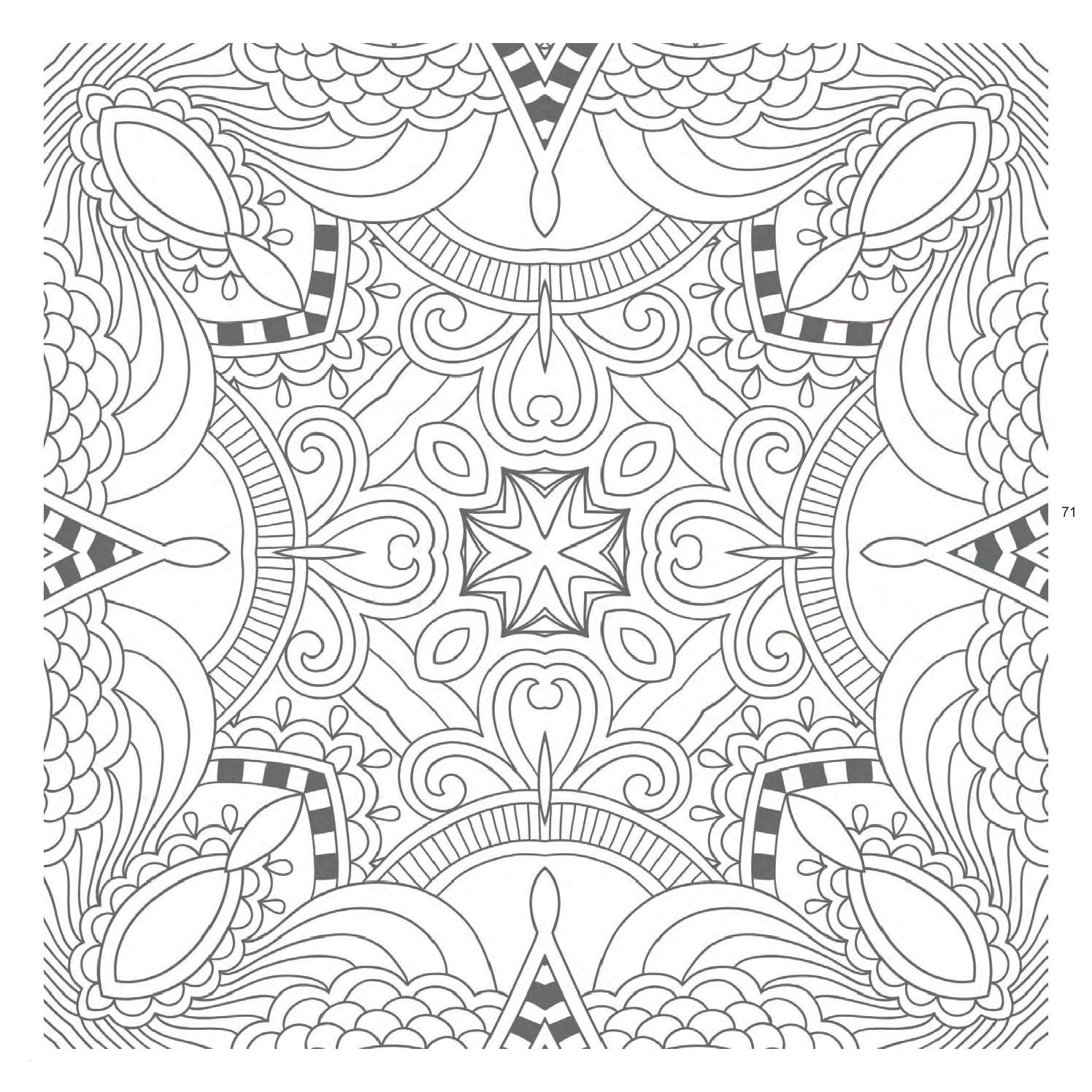 coloring pages to do on the computer Download-Print Karten Inspirierend Print Coloring Pages Luxury S S Media Cache Ak0 Pinimg originals 0d 2-c