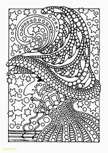 Coloring Pages to Download for Free - Free Unicorn Rainbow Coloring Pages Fresh Cool Coloring Page Unique Witch Coloring Pages New Crayola Pages 8c