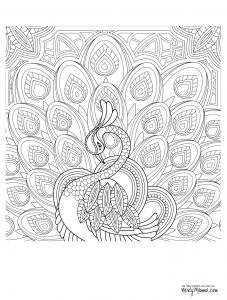 Coloring Pages to Download for Free - Coloring Pages for Teens Boys Free Colouring In New New Colouring Family C3 82 C2 A0 8g