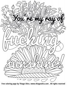 Coloring Pages to Print - Gallery Printable Drawings Boy Coloring Pages to Print Printable Coloring Printables 0d 19r