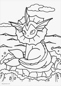 Coloring Pages to Print - Coloring Pages for Children Printable Coloring Pages for Kids Elegant Coloring Printables 0d 9o