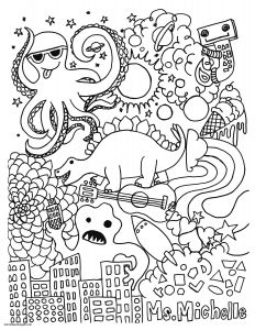 Coloring Pages to Print - Kids Coloring Pages for Boys Coloring Pages for Kids Printable Unique Coloring Printables 0d 14n