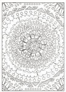 Coloring Pages to Print for Free - Fun Coloring Sheets Unique Fresh Colouring Family C3 82 C2 A0 0d Free Coloring Pages – 12h