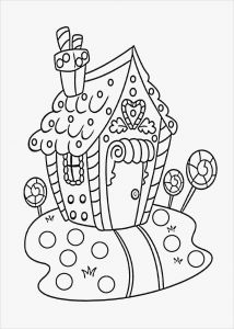 Coloring Pages to Print for Free - Download Fall Coloring Pages Free Printable Amazing Printable Cds 0d 5c
