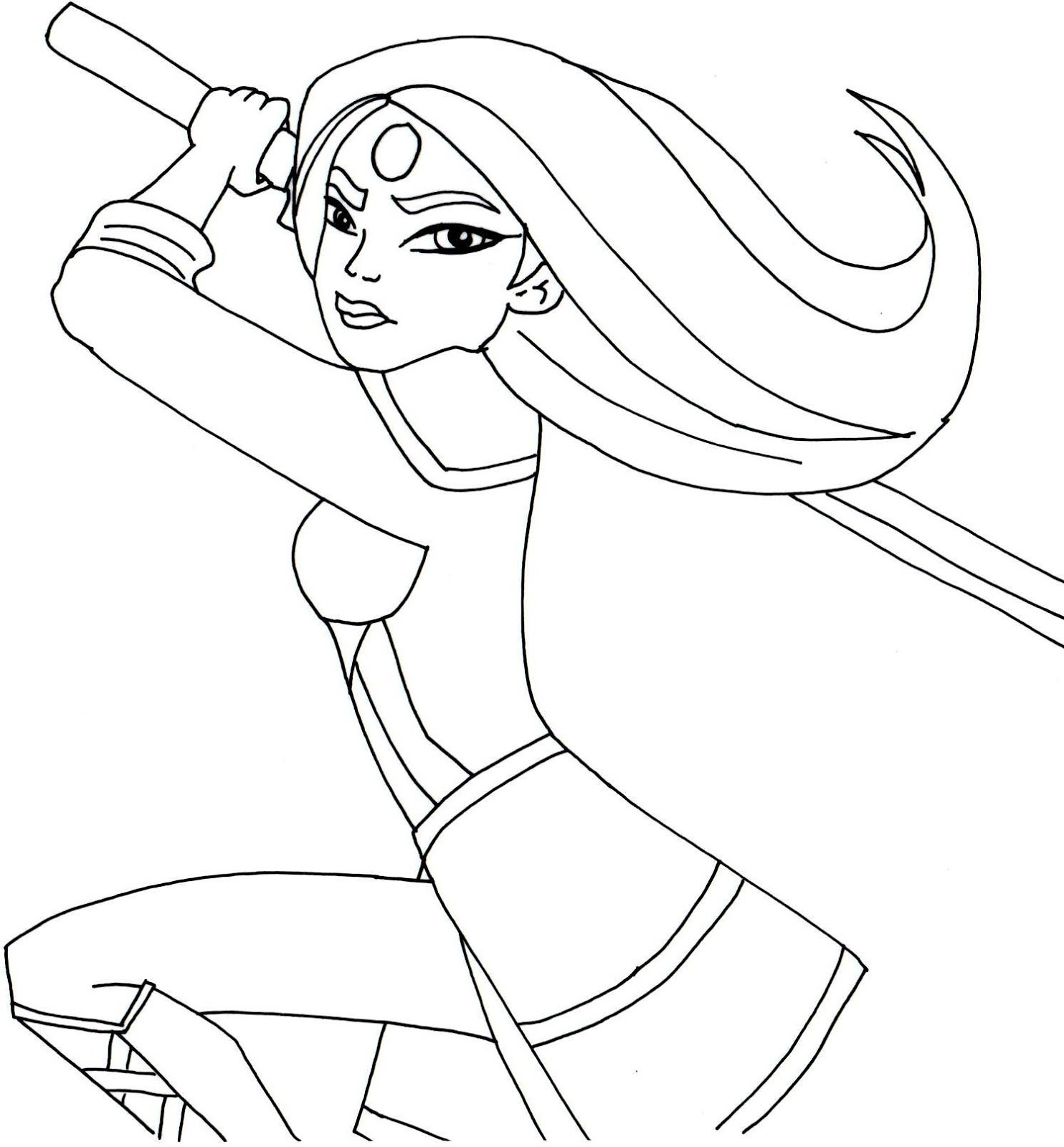 coloring pages to print for girls Collection-Girl Coloring Pages For Kids Best Coloring Pages For Girls Lovely Printable Cds 0d – Fun Time 11-d
