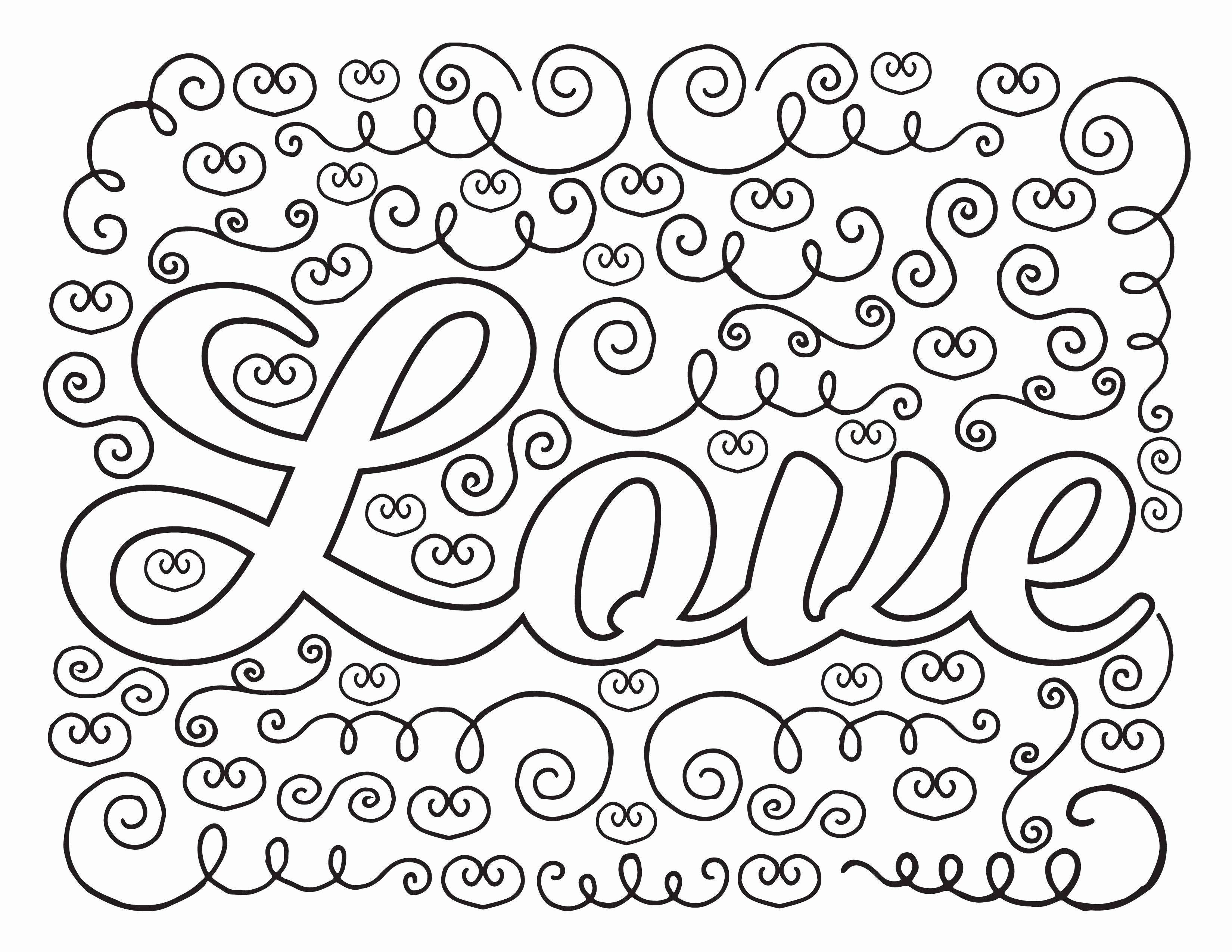 coloring pages to print for girls Download-Cool Coloring Pages for Teens New Coloring Pages for Girls Lovely Printable Cds 0d – Fun Time 14-d