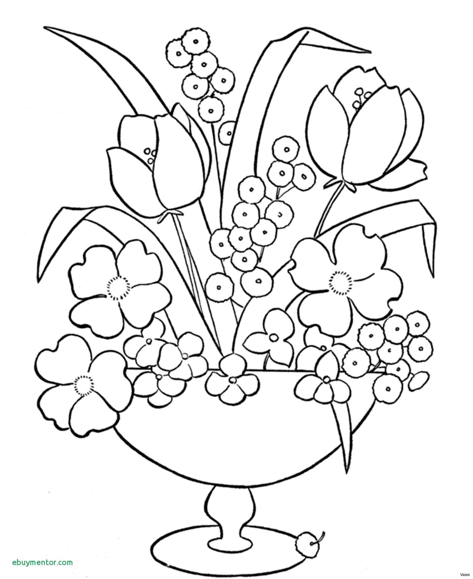 coloring pages to print for girls Collection-Printable Gothic Fairy Coloring Pages Coloring Pages for Girls Lovely Printable Cds 0d – Fun Time 5-m