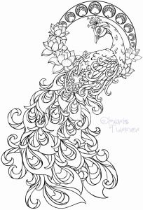 Coloring Pages to Print Off - Gallery Of Print F Coloring Pages Awesome Printable Coloring Book for Kids Luxury Fitnesscoloring Pages 0d 20b