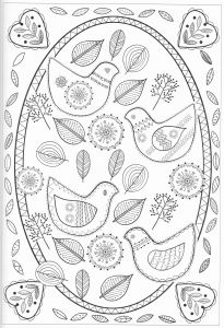 Coloring Pages to Print Off - Fun Printouts Fresh Coloring Page Printout Lovely Printable Cds 0d – Fun Time 4q