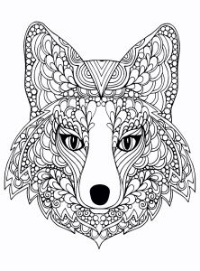 Coloring Pages to Print Off - Colouring to Print F Parrot Colouring Pages Unique Coloring Printables 0d – Fun Time 6j