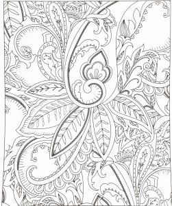 Coloring Pages Websites - Color by Number Christmas Pages Color Coloring Pages Lovely Home Coloring Pages Best Color Sheet 0d 19t