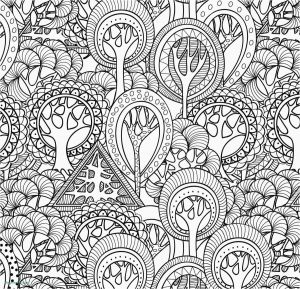 Coloring Pages Websites - Coloring Page Websites Fresh Coloring Pages Lovely Color Pages 2018 Free Coloring Pages Elegant Coloring 19l