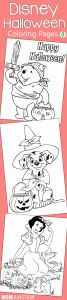 Coloring Pages Websites - Halloween Printable Free Halloween Coloring Pages to Print Luxury Coloring Pages Cute 14d