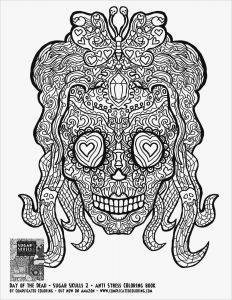 Coloring Pages Websites - Download Awesome Coloring Pages 20c