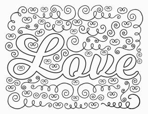 Coloring Pages Websites - Vampir Ausmalbilder Luxus Lovely Coloring Halloween Coloring Pages Websites 29 Free 0d Awesome 16s