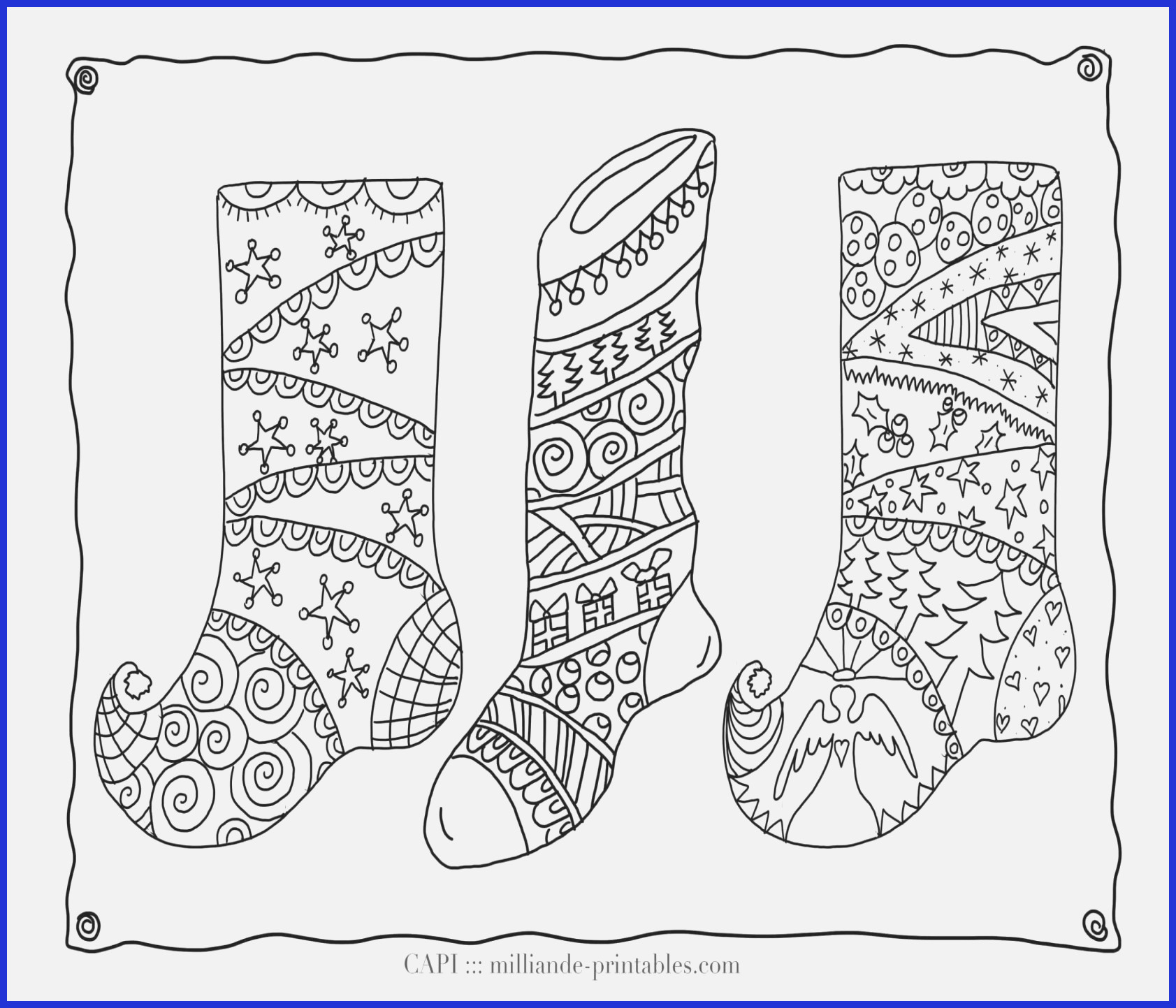 coloring pages with bible verses Collection-Christmas Coloring Pages with Scripture Christmas Coloring In Pages Cool Coloring Printables 0d – Fun Time 20-i