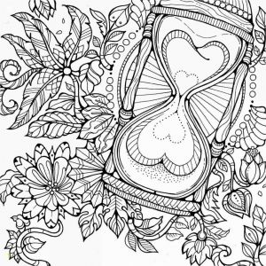 Coloring Pages with Numbers - Coloring Pages Printable Inspirational Pages to Color New Color Page Luxury Multiplication Printables 0d Christmas Tree 5b