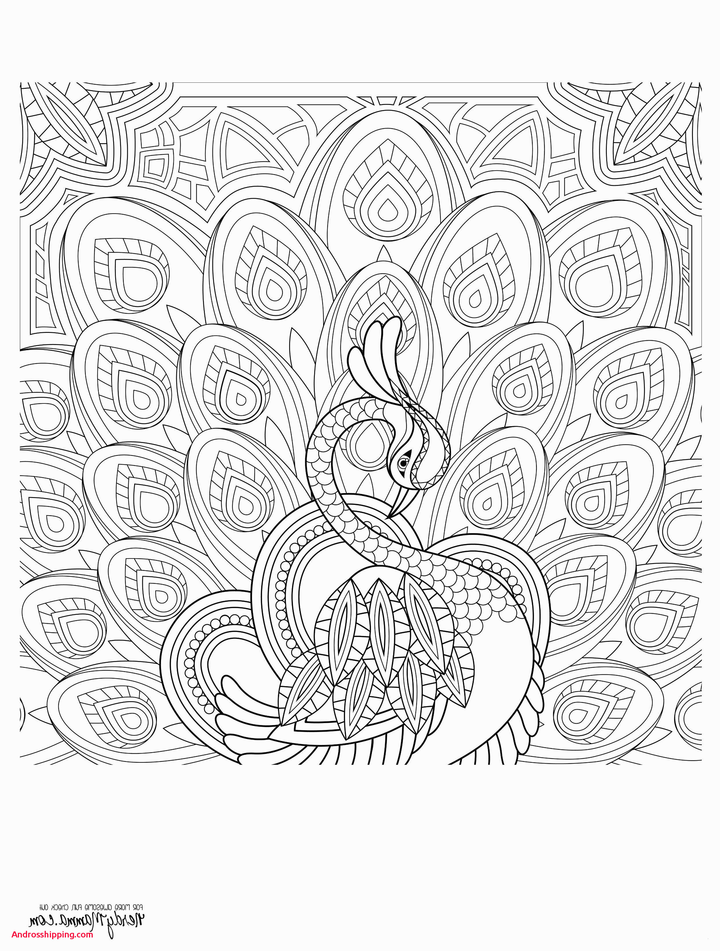 coloring pages with numbers 20s