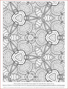 Coloring Pages with Numbers - Crayola Free Coloring Pages Coloring Pic Luxury Free Coloring Pages Elegant Crayola Pages 0d Ruva 5r