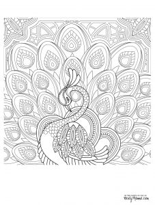 Coloring Printable Pages - Coloring Pages for Christmas In Australia Printable Color Pages for Adults Awesome Fall Coloring Pages 0d 3g