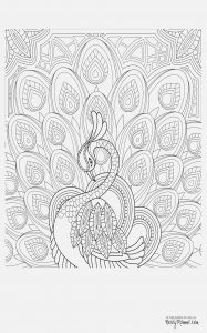 Coloring Printable Pages - Coloring Book Printing Coloring Pages Book Beautiful Coloring Book 0d Archives Se 1t