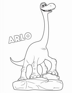 Complicated Animal Coloring Pages - Working Hard Coloring Pages Free Awesome Coloring Pages for Adults Difficult Animals Perfect New Od Dog 10d