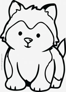 Complicated Animal Coloring Pages - Coloring Pages Hard Free Printable 28 Inspirational Animal Coloring forstergallery 11r