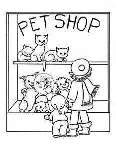 Complicated Animal Coloring Pages - Difficult Animal Coloring Pages Inspirational Coloring Pages Hard Animals Perfect New Od Dog Coloring Pages Free 13b