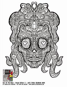 Complicated Animal Coloring Pages - Amazon Rainforest Coloring Pages Easy Animal Coloring Pages 3n